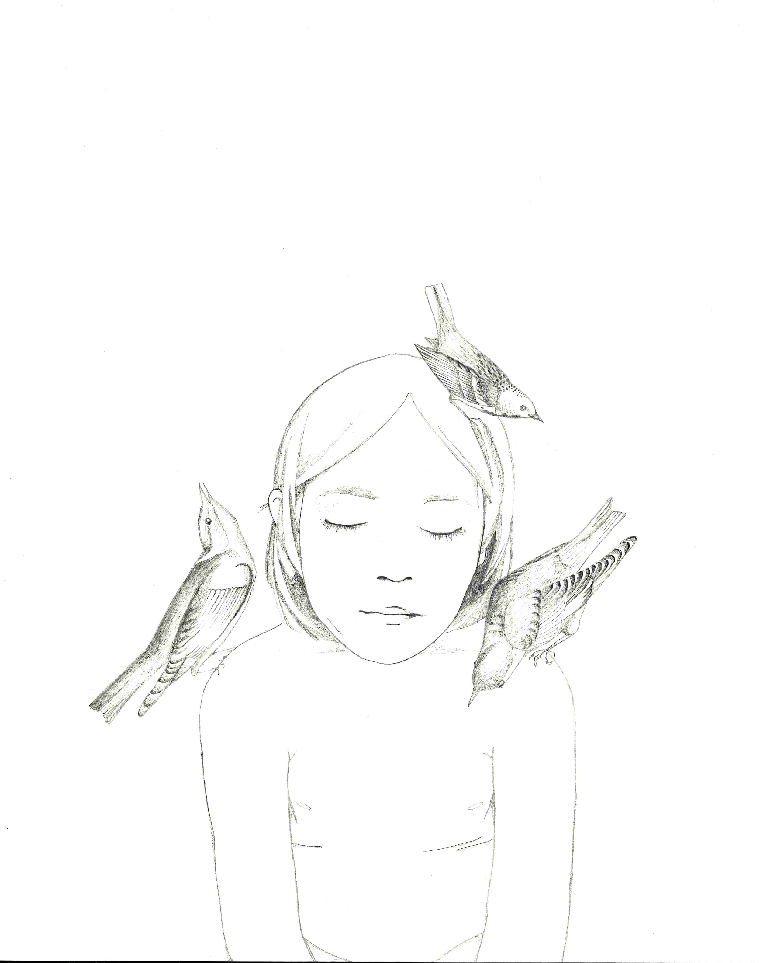 Beatrice Bluebird.jpg