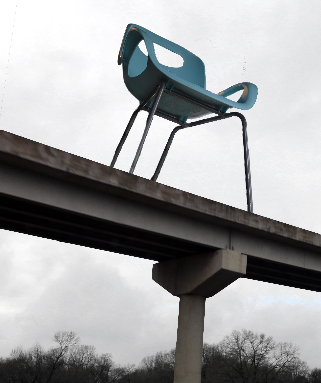 chair on bridge.jpg