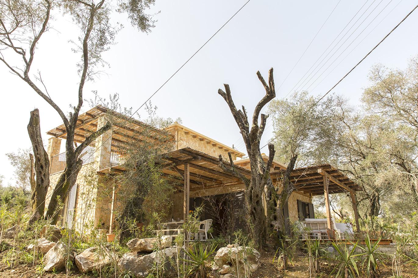 large-corfu-villa-for-sale.jpg