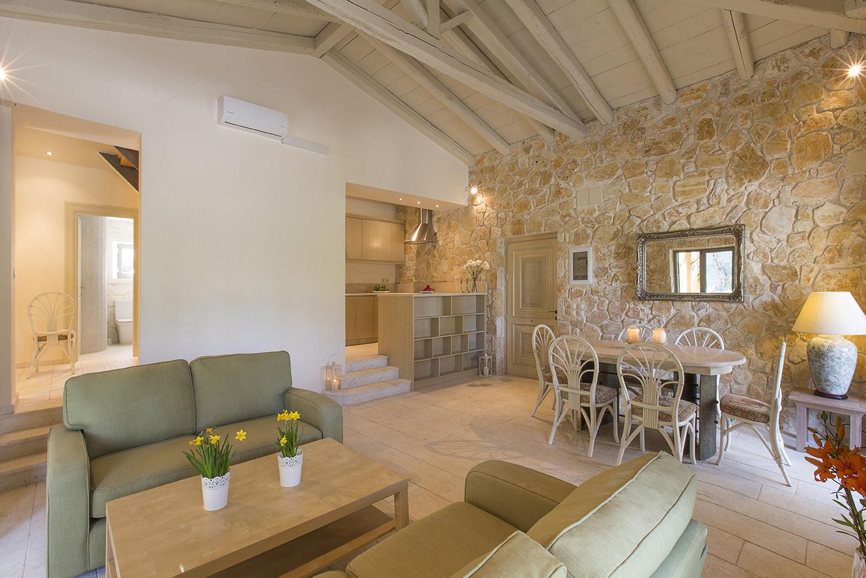 luxury-property-for-sale-corfu.jpg