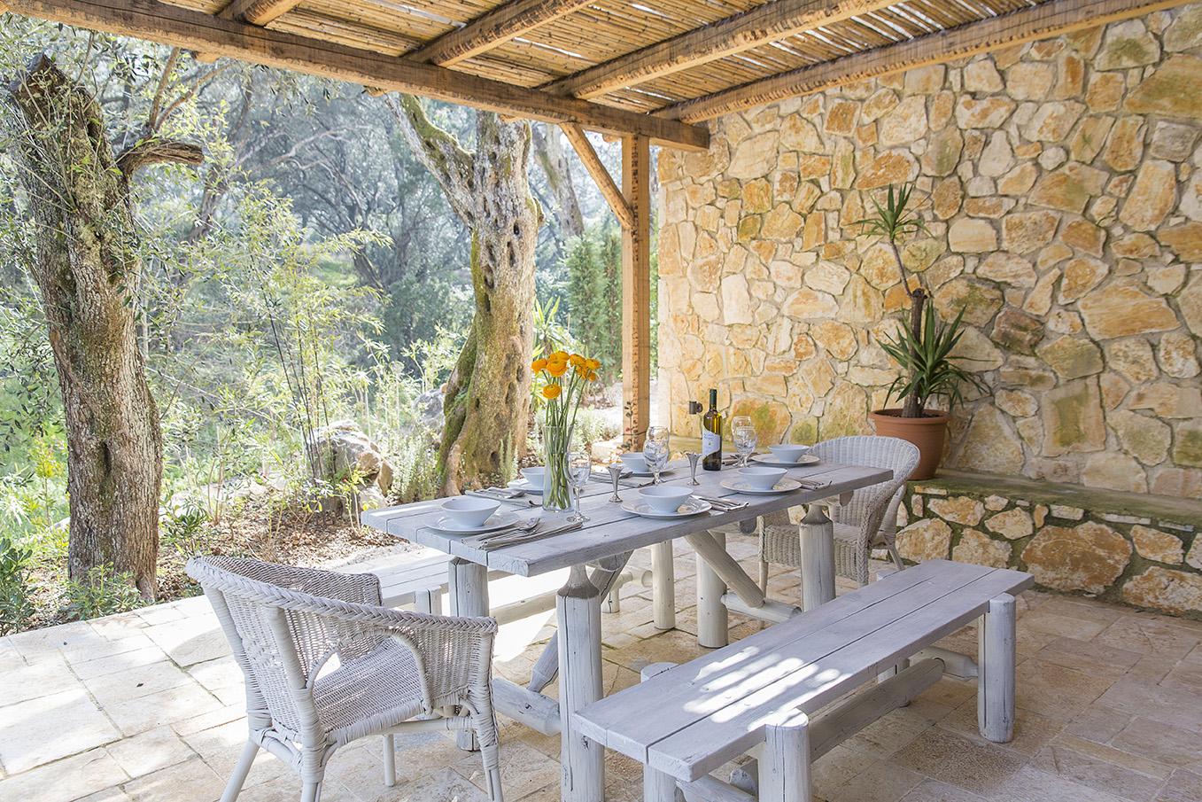 luxury-stone-villa-for-sale-in-corfu.jpg