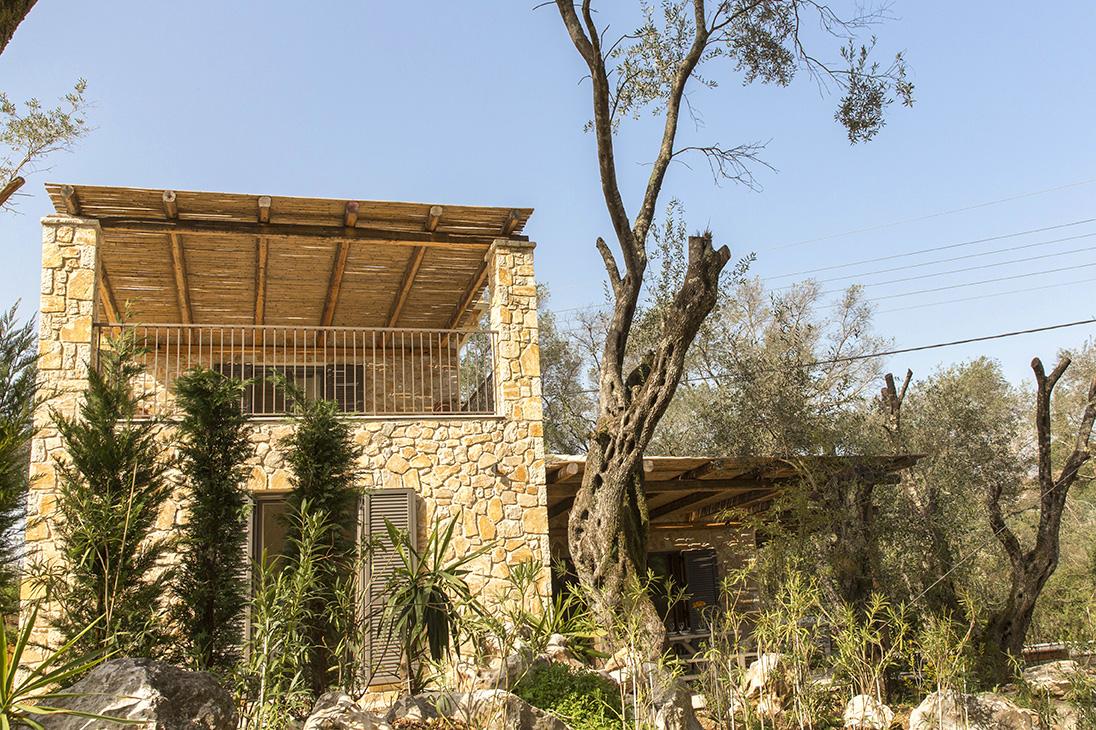 luxury-stone-villa-for-sale.jpg