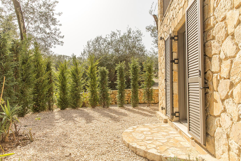 luxury-villa-for-sale-in-avlaki-corfu.jpg
