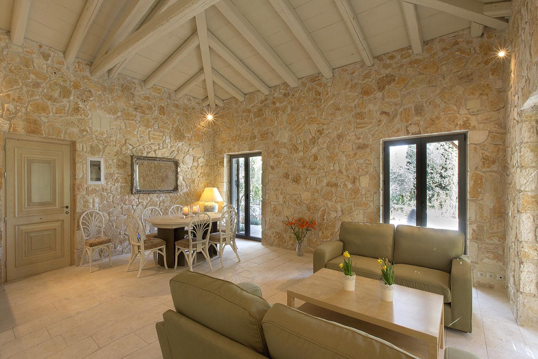 luxury-villa-for-sale-in-corfu-greece.jpg
