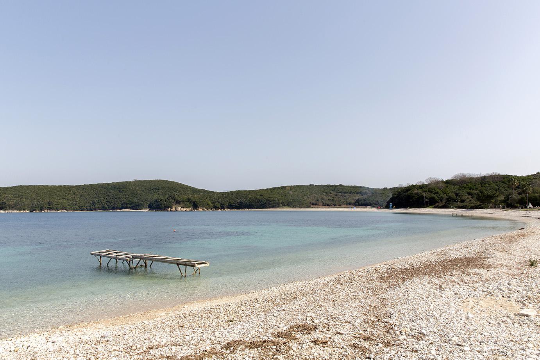 luxury-villa-for-sale-next-to-avlaki-beach-corfu.jpg