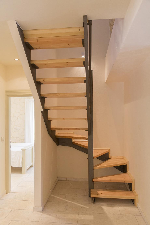 luxury-villa-staircase-corfu-greece.jpg