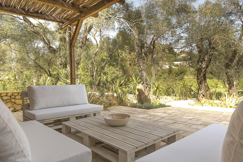 outdoor-living-area-luxury-villa-corfu.jpg