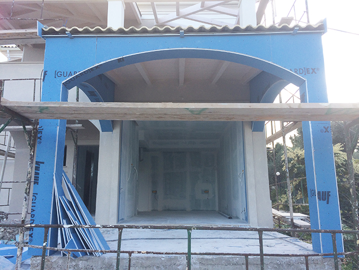 corfu renovation.jpg