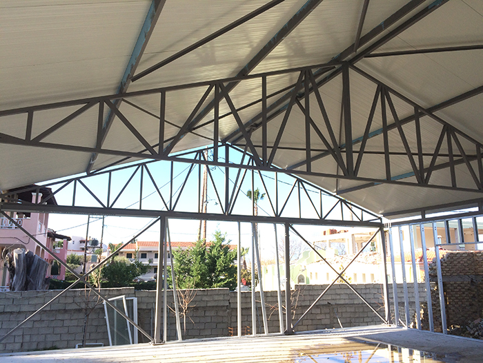 renovating property in corfu.jpg
