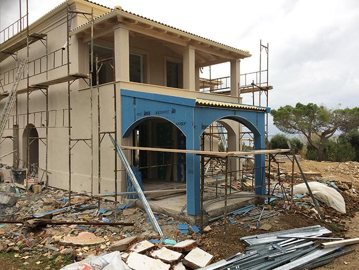 corfu construction.jpg
