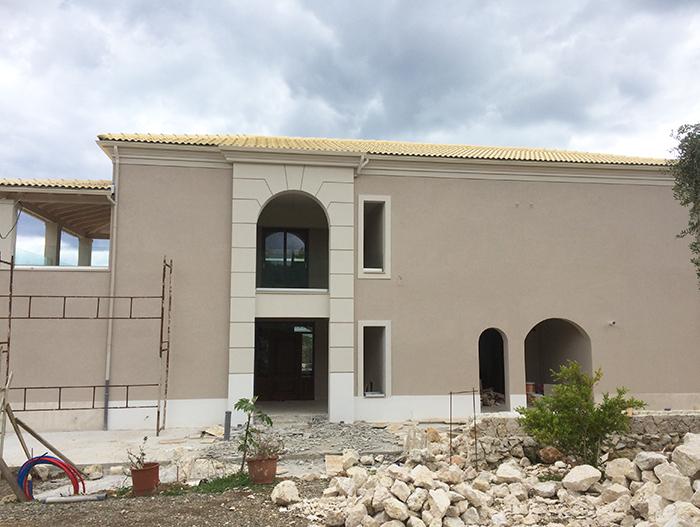 villa renovation corfu.jpg