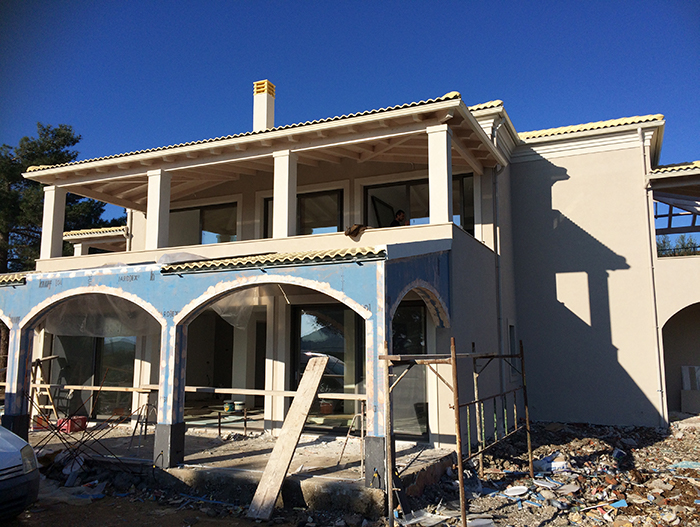 villa in corfu.jpg
