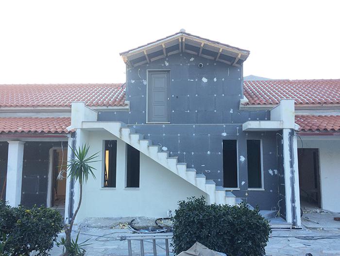 house renovation corfu.jpg