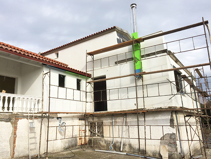 house renovations corfu.jpg
