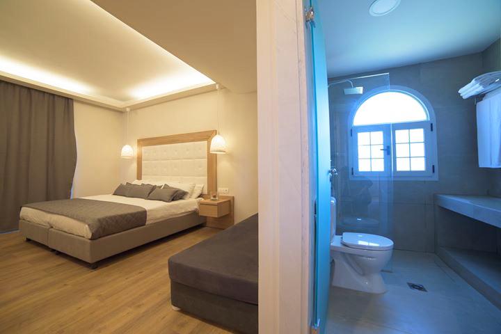 hotel in Sidari renovations.jpg
