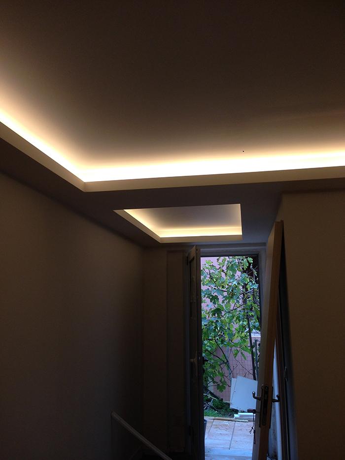 hotel lighting.jpg