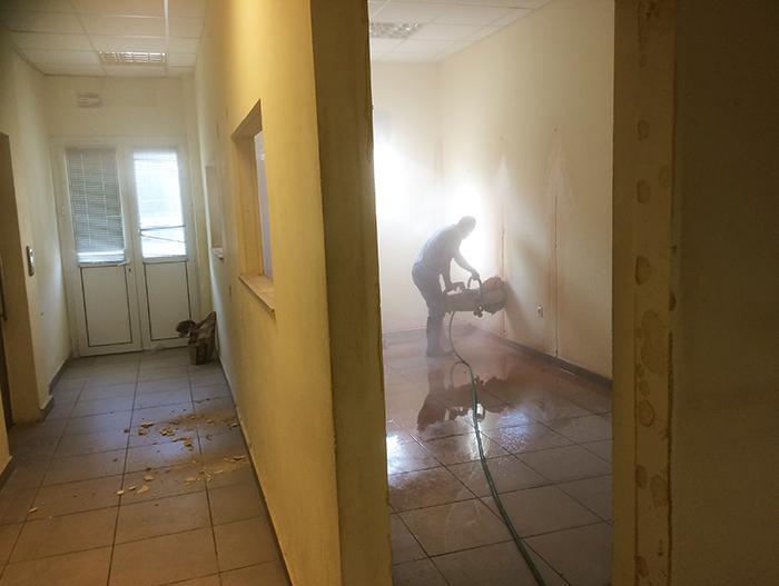 hostel renovation.jpg
