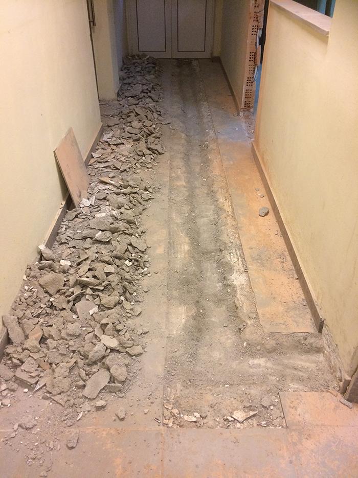 hostel renovations corfu.jpg