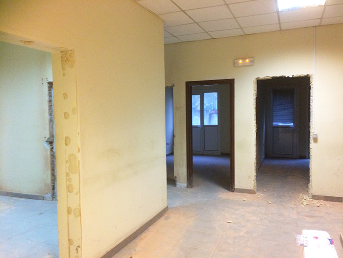 youth hostel renovations corfu town.jpg