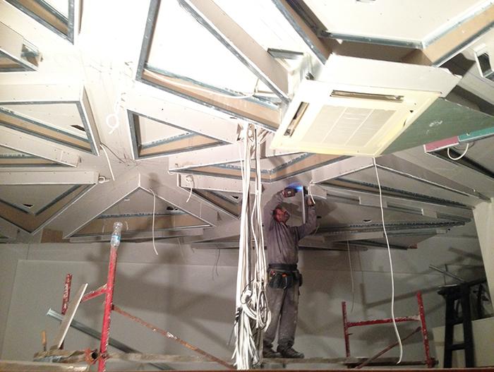 yard club ceiling lights.jpg