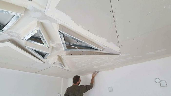 yard club ceiling.jpg