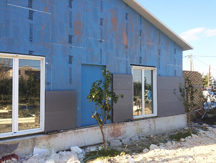 property development corfu.jpg
