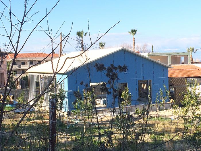 property in corfu.jpg