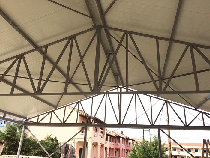 villa construction.jpg