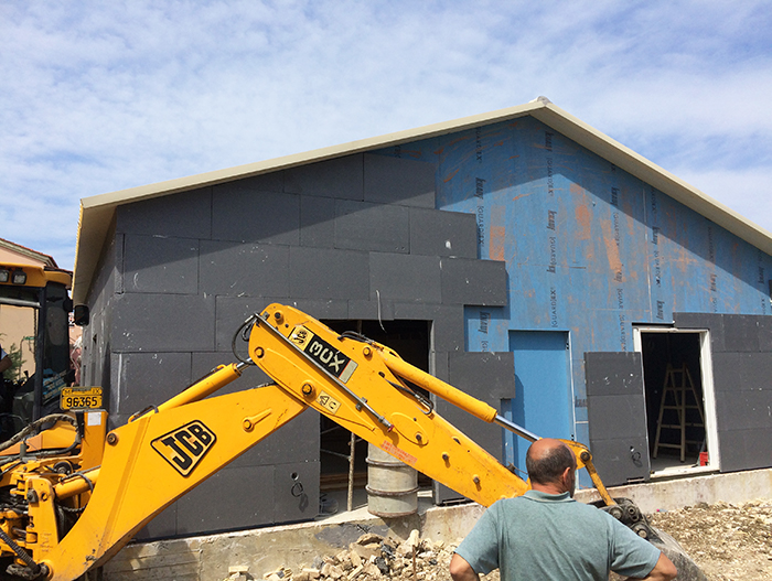 construction in corfu.jpg