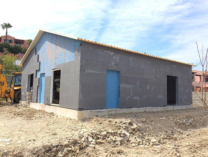 residential property construction corfu.jpg