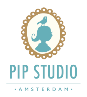 Pip Home Logo 2018 - 2.png