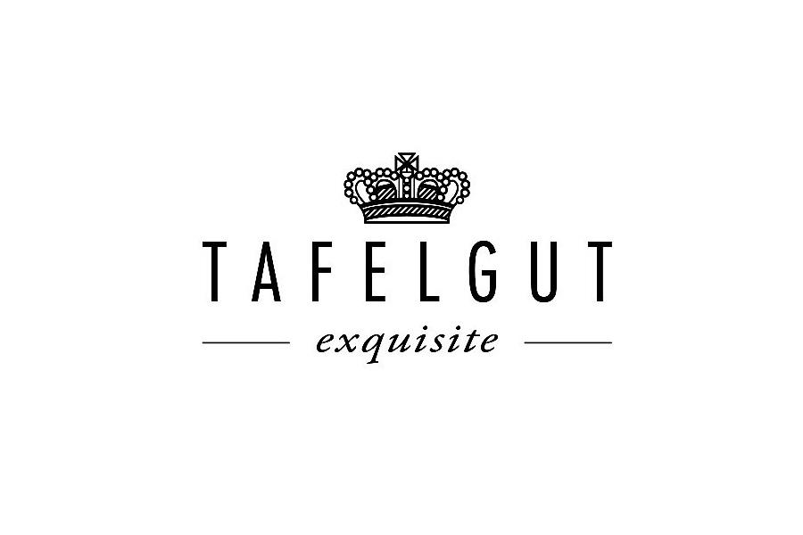 logo_TAFELGUT_900x600.jpg
