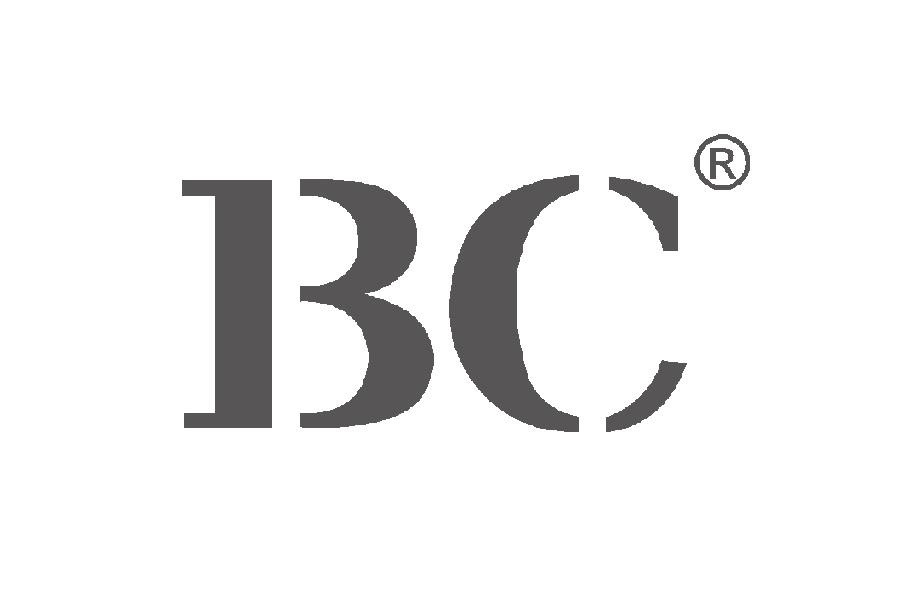 logo_BC_900x600.jpg