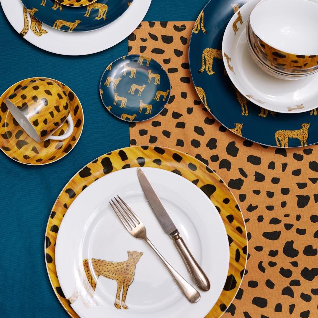 Fabienne+Chapot_table+Cheetah-1080x1440.jpg