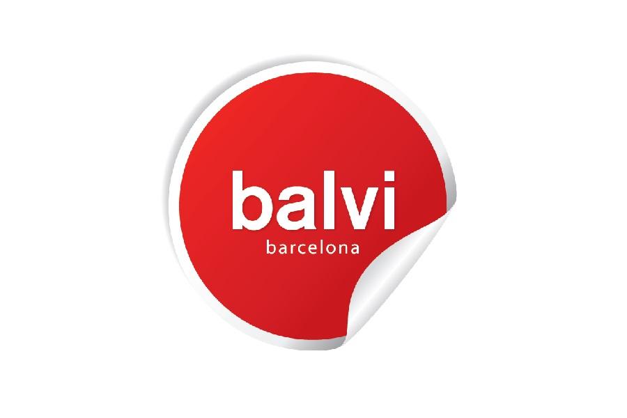 logo_BALVI_900x600.jpg