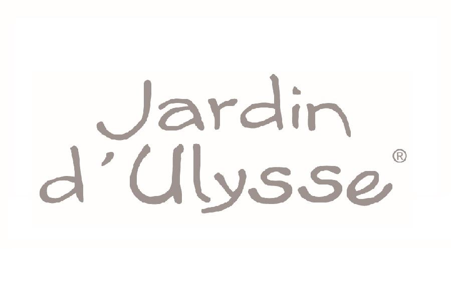 logo_jdu_900x600.jpg