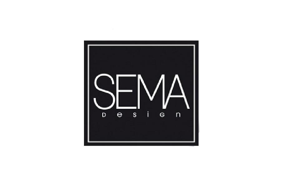 logo_SEMA_900x600.jpg
