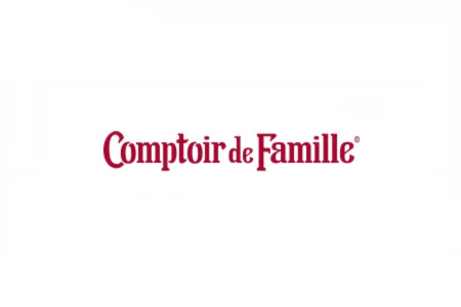 logo_cdf_450x300.jpg