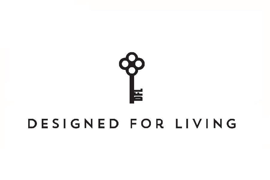 logo_DFL_450x300.jpg