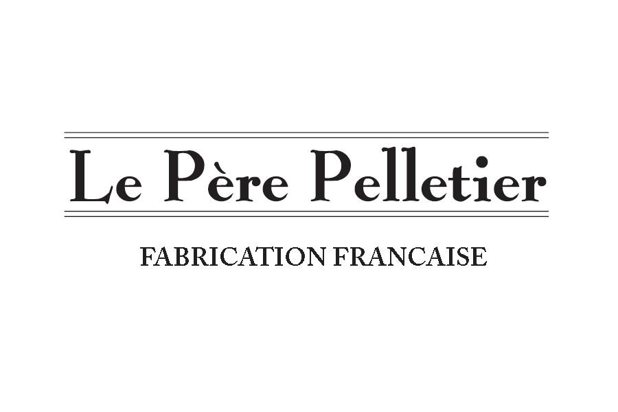 logo_LPP_900x600.jpg