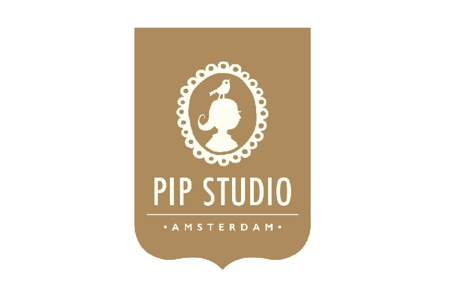 logo_PIP_900x600.jpg