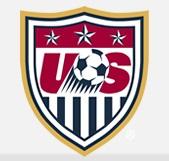 2006-soccer-crest.jpg