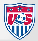 2014-soccer-crest.jpg
