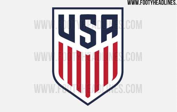 2016-soccer-crest.jpg
