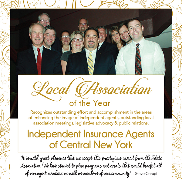 Local+Association+of+the+Year.jpg