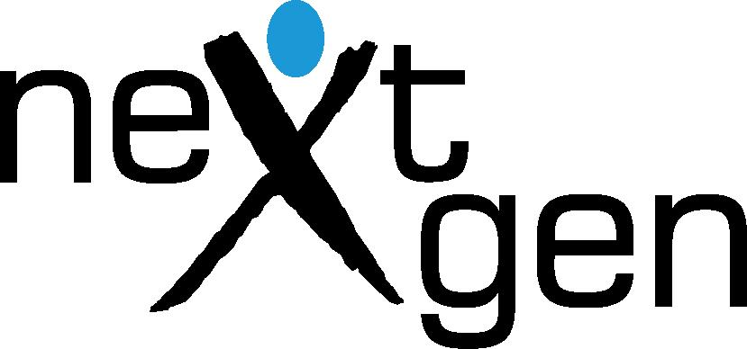 nextgenlogo_blue2.png