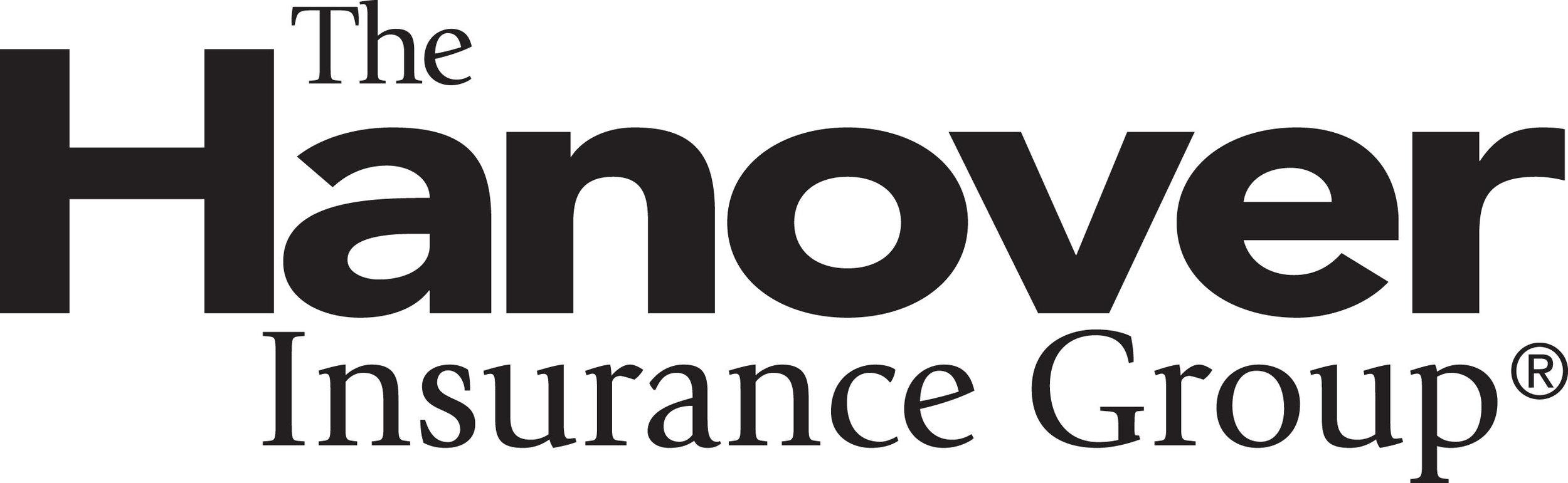 HanoverInsurance.jpg