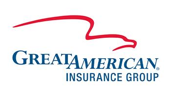 GreatAmerican_NextGen_Logo.jpg
