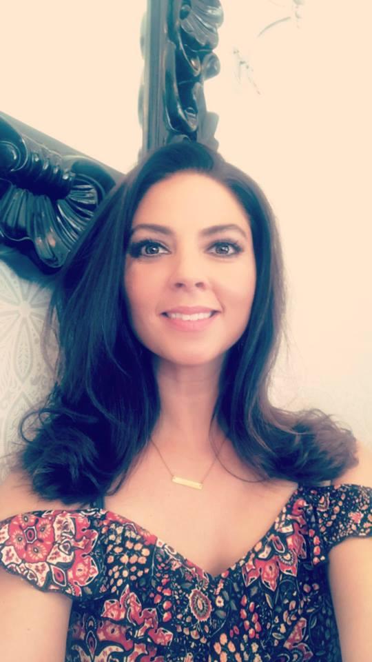 Stephanie Capomolla (Manager)