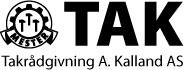 takraad-logo.jpg